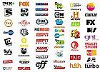 Assista mais de 200 canais ao vivo seu celular ou notebook