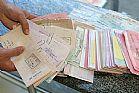 Recuperacao de credito