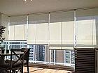 Manutencao em persianas e cortinas