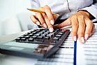 Samer contabilidade