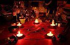 Amarracao, pactos, feiticos e magia negra