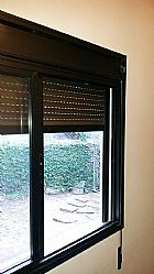 Conserto de persiana em cotia
