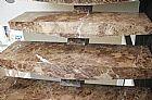 Marmoraria flex pedras (61)98293-9224