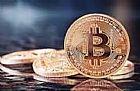 Renda extra com bitcoin