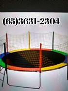 Gsa aluguel de brinquedos cuiaba 3631-2304