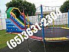 Precisando de pula pula cuiaba (65)3631-2304