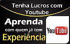 Curso completo sobre o youtube marketing!