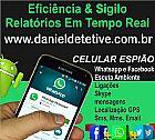 Danieldetetive.com.br - detetive rastrear whatsapp, detetiv