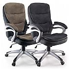 Reforma e conserta; cadeiras, sofa, e poltronas em geral