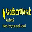 Atacadao.net