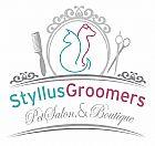 Pet salon&boutique styllus groomers