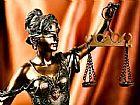 Advogado criminal em curitiba, plantao 24h  41 997038675