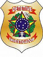 Detetive particular com 39 anos de experiencia-71-99240-0459