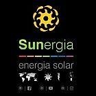 Energia eletrica solar fotovoltatica