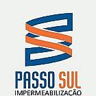 Impermeabilização com 10 anos de garantia todo brasil