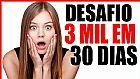 ( curso online ) ganhe seus primeiros r$3.000,00 na internet