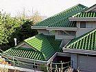 Telharte telhados coloniais - servicos sao goncalo