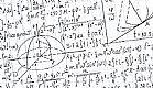 Treine gratis matematica para enem vestibular concursos