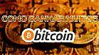 Ganhe dinheiro com bitcoin