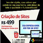 Website   redes sociais   material grafico   logomarca