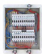 Eletricista no centro de sao paulo