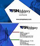 Assessoria e consultoria migratoria e empresarial