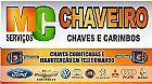 Chaveiro mc movel