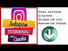 Curso de instagram turbinado para coaches