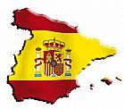 Espanhol via skype com professor de madrid