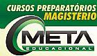 Preparatorio para magisterio de teresopolis 2017