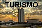 Guia turistico em brasilia