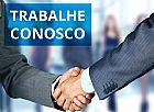 Vagas de emprego para promotor, em todas as cidades do brasi