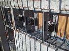 Lcn instalações elétrica