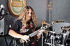 Aulas de violao e guitarra cim professor anselmo piraino