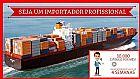 O importador profissional 2.0