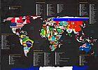 Londrina-controle financeiro e contabil por planilhas excel