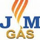 Jm gás instalação prediais