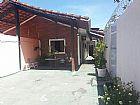 Linda casa em itanhaem jardim das palmeiras
