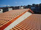 Telharte sao goncalo - arte em telhados