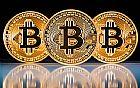 Aplicacao financeira em bitcoin