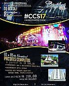 Caldas country show 2017