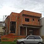 Construcao e reforma rj