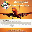 Passagens, hoteis, seguros e documentos para viagens