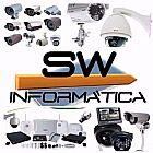 Instalacao e manutencao de cameras de seguranca,alarme,telef