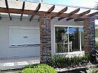 Manutencao / conserto em janelas e portas de aluminio