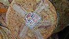 Pizzas congeladas direto se fabrica