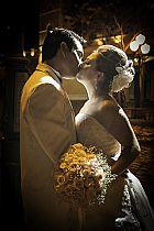 Casamento, 15 anos, bodas e book moda