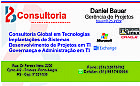 2b consultoria global em ti
