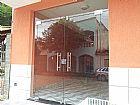 Conserto e manutenção em porta de vidro