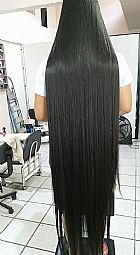 Beauty hair salao de beleza